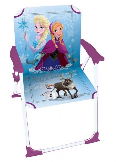 Disney vouwstoel Frozen 37 x 25 x 26 cm kopen