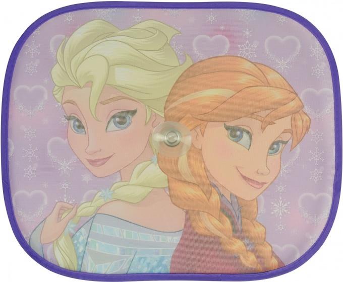 Disney zonneschermen Frozen 36 x 44 cm 2 stuks kopen