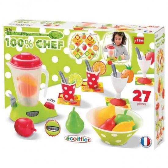 Kinderkeukens bij Internet Toys - producten en prijslijst