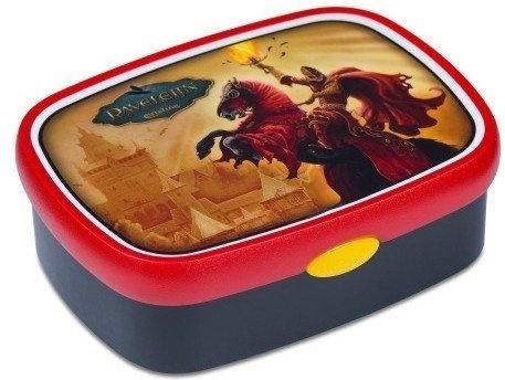 Efteling Mepal Rosti Lunchbox Raveleijn