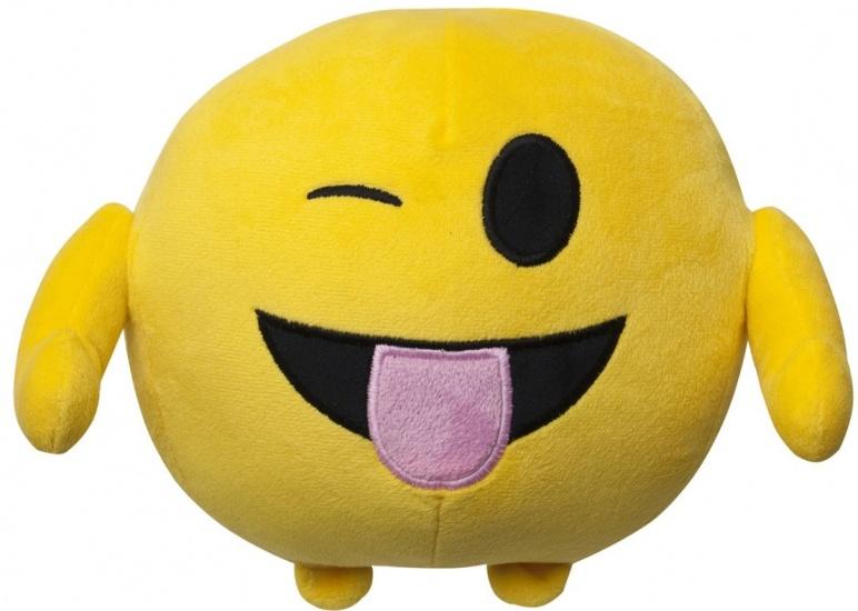 Emoji Kussens Kopen : Stapel poo emoji kussen ijs emoji kussen gelukkig kak etsy