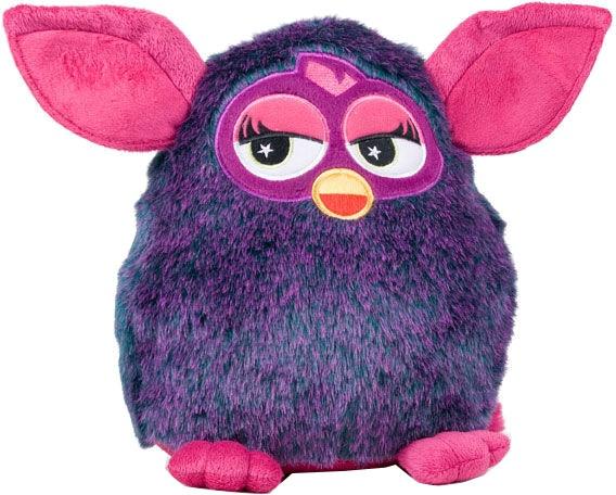 Famosa knuffel Furby 29 cm