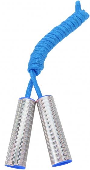 Free and Easy Springtouw 210 cm blauw kopen