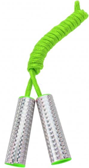 Free and Easy Springtouw 210 cm groen kopen