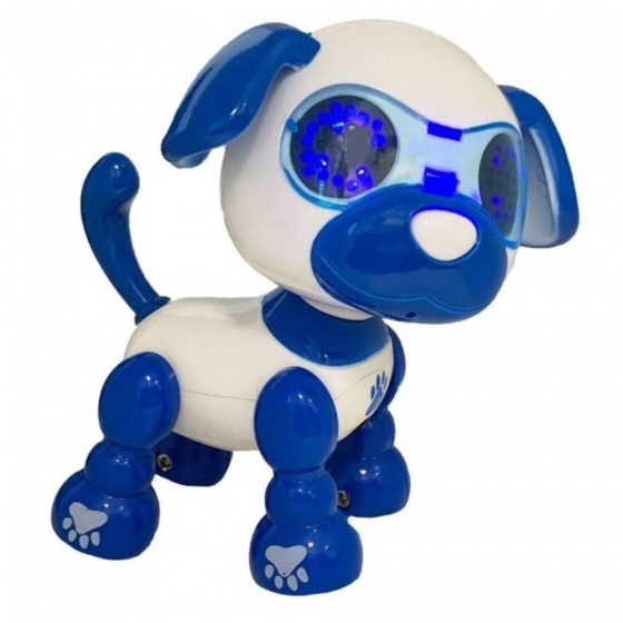Gear2play Robo Puppy