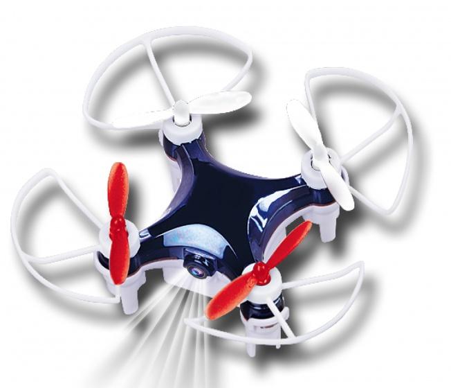Gear2play VR Nano Wifi drone
