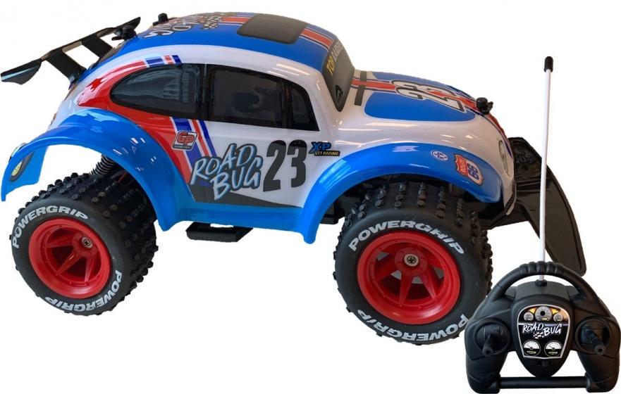 Gear2play Gear2Play RC Road Bug