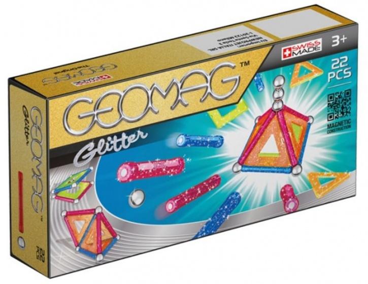 Geomag glitter multicolor 22 delig 175105 20190111113454