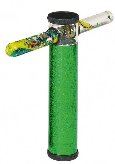Goki Caleidoscoop Met Toverstaaf: Groen