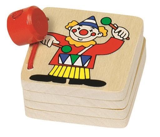 Mini Keuken Kopen : Houten Keuken Oranje Clown Aanbieding kopen Lage prijs