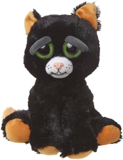 Goliath Feisty Pets Zwarte Kat