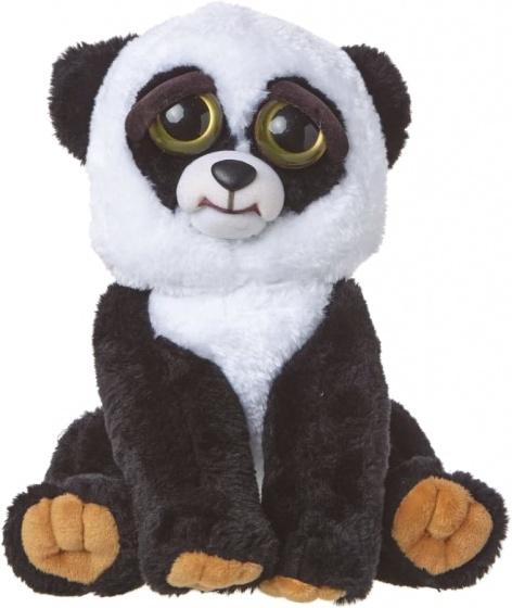 Goliath Feisty Pets Panda