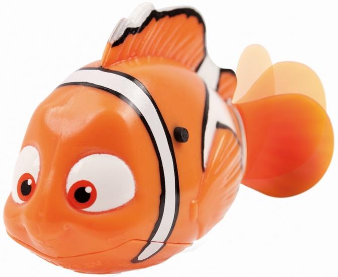 Goliath Robofish Finding Dory: Nemo
