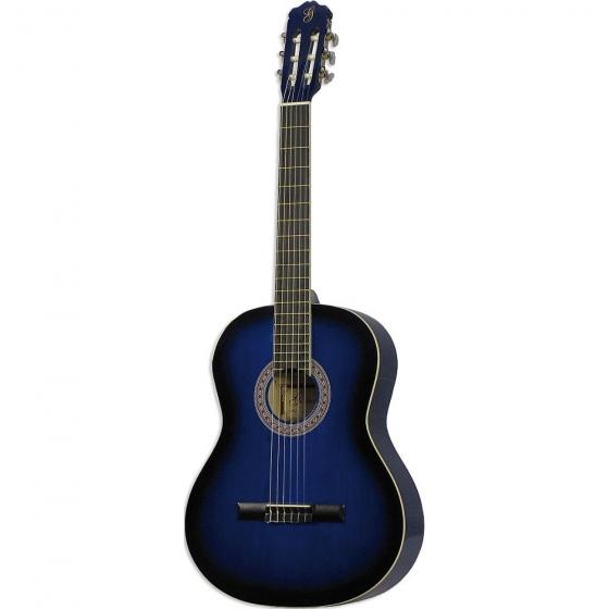 AMUSE AMUSE Klassieke gitaar