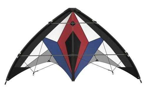 Günther vlieger Flexus 150 GX 150 x 65 cm polyester
