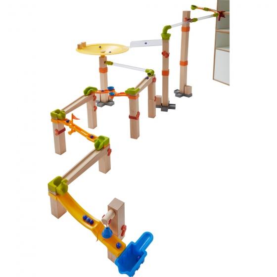 Haba klassieke knikkerbaan  master construction 274881 1549290700