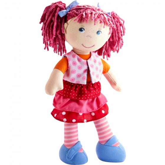 HABA Lilli-Lou Doll (302842)
