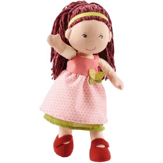 HABA Mona Doll (302841)