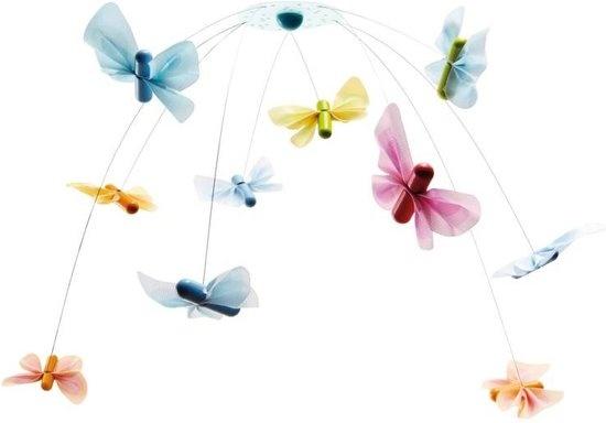 Haba Mobiel Vlindervrienden kopen
