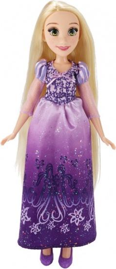 Hasbro Princess Tienerpop Rapunzel 28 cm