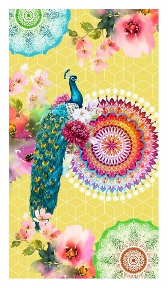 Hip strandlaken Chanelle 100 x 180 cm kopen