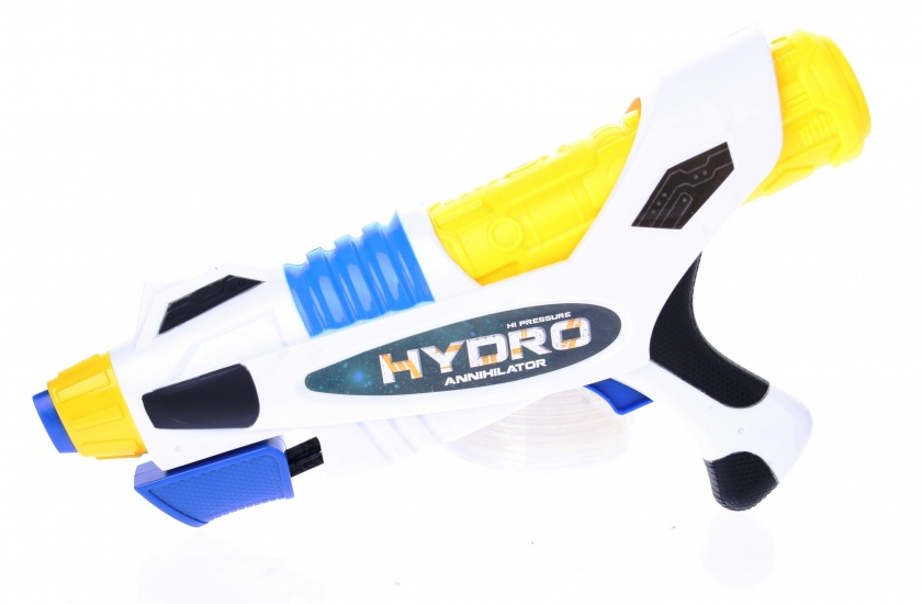 Hydro Waterpistool Pump Action 37 cm