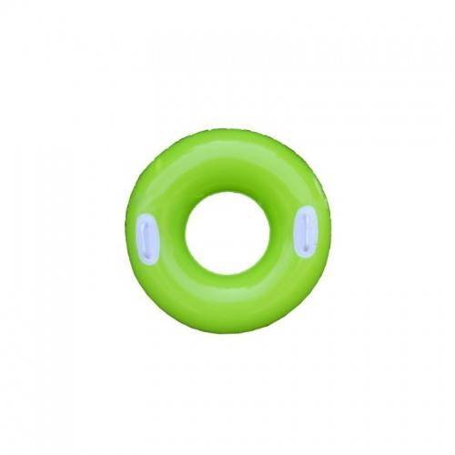 Intex Zwemband Hi Gloss 76 cm groen