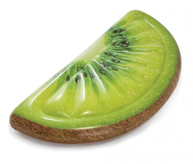 Intex Kiwi Slice Mat 178x85