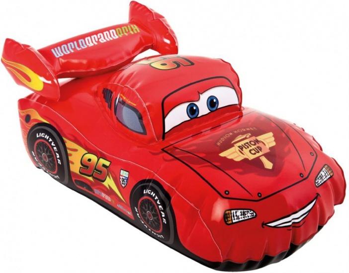 Spullen Slaapkamer : Speelgoed Overdekt Winkelcentrum :: disney cars ...