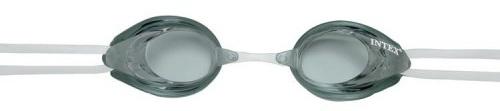 Intex Zwembril Sport Relay Goggles junior groen