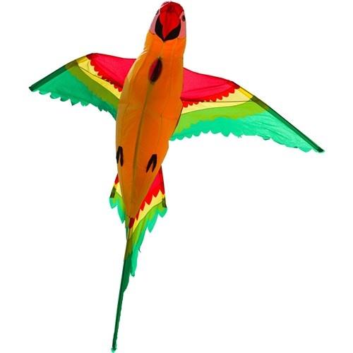 Invento eenlijnsvlieger Parrot 3D 140 cm