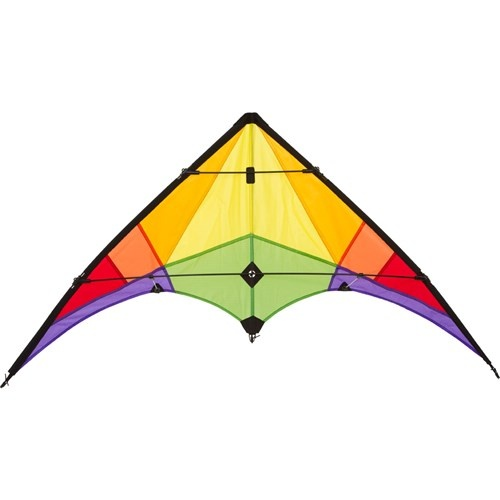 Invento 10216230 vlieger