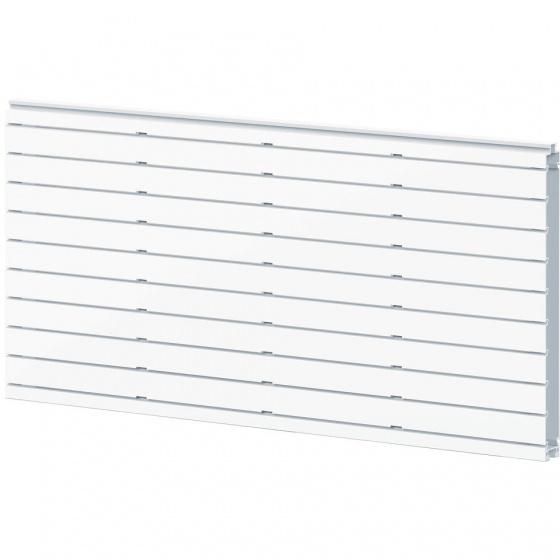 Iwallz Panel