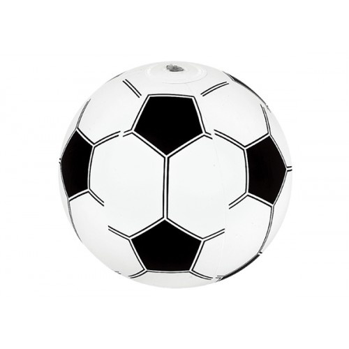 Jilong Opblaasbare Strandvoetbal 40 cm