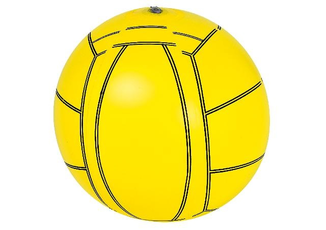 Jilong Opblaasbare Strand Volleybal 40 cm