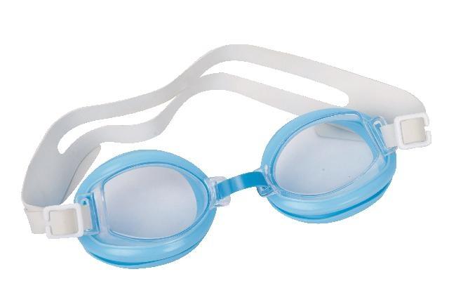 Jilong Zwembril 3 8 jr blauw