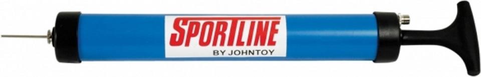Ballenpomp Sportline