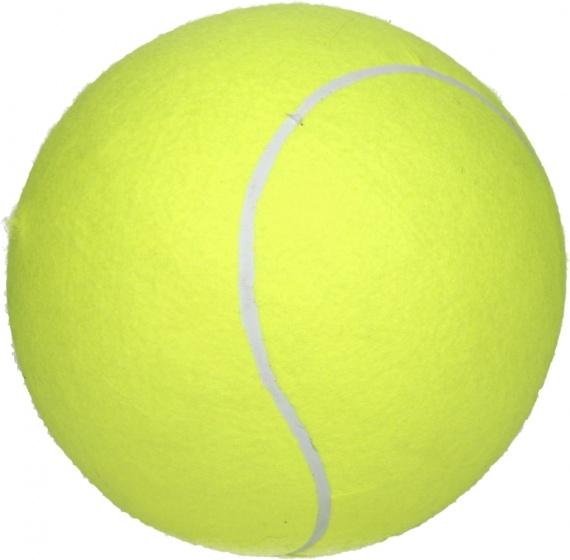 Mega Tennisbal