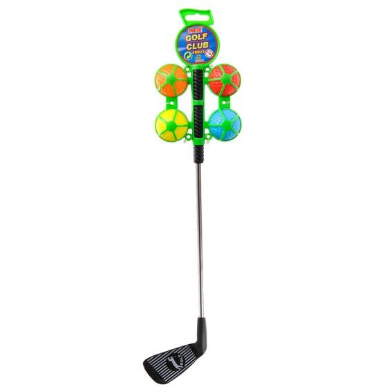 Sportline Golfset