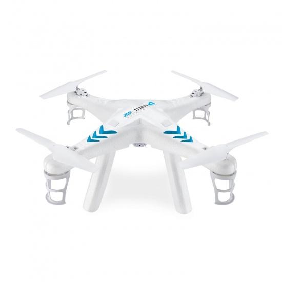 JSF Drone Titan 4