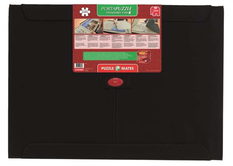 Jumbo Portapuzzle voor 1500 stukjes