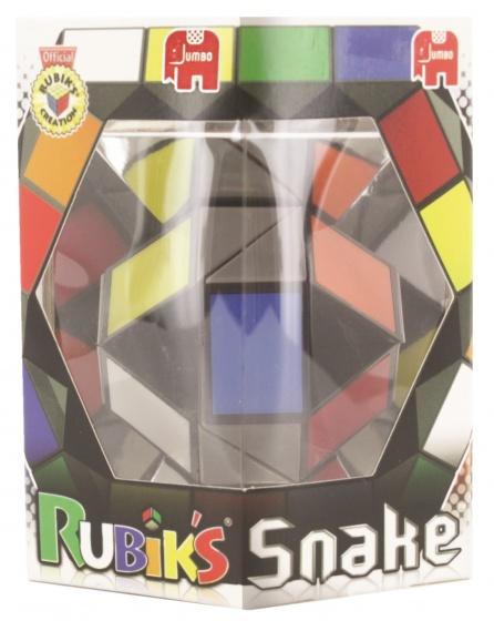 Rubik's Kubus Rubik's Snake