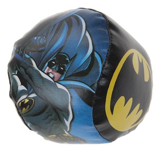 Kamparo softbal Batman 10 cm