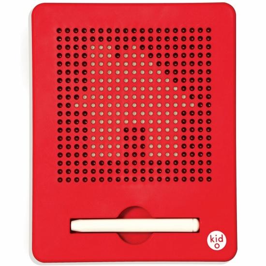 Kid O Magnatab Free Play 19 X 15 X 1,5 cm