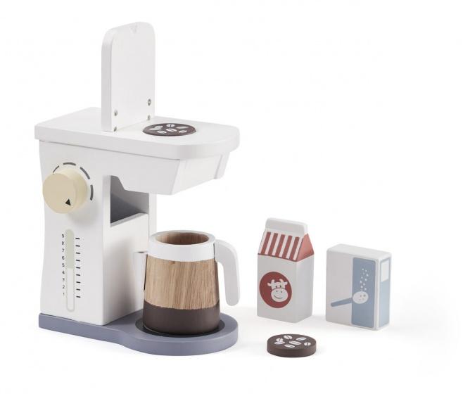 Kids Concept Coffee Machine (1000262)