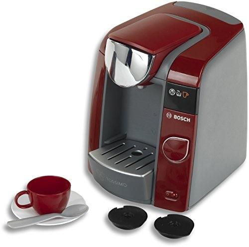 Koffiemachine Bosch Tassimo