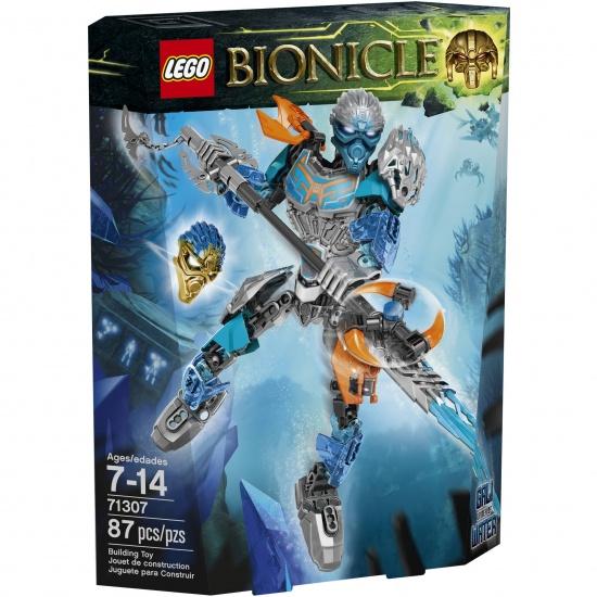 LEGO Bionicle Gali (71307)