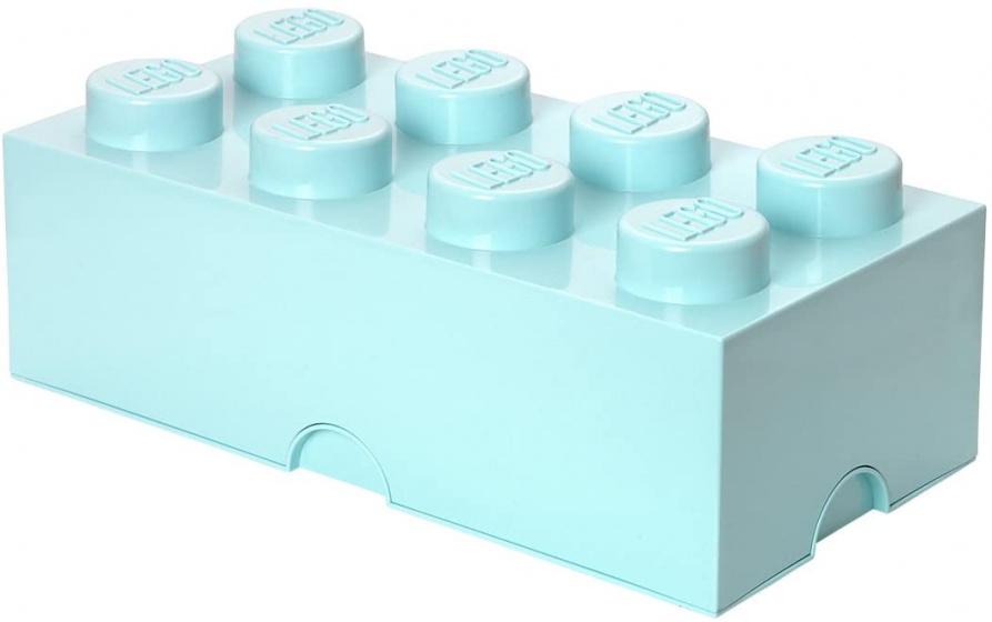 Opbergbox lego