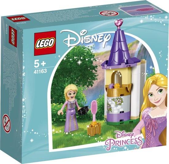 Lego 41163 Princess Rapunzels Toren