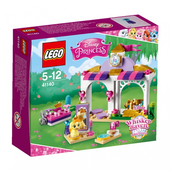LEGO Princess Salon (41140)